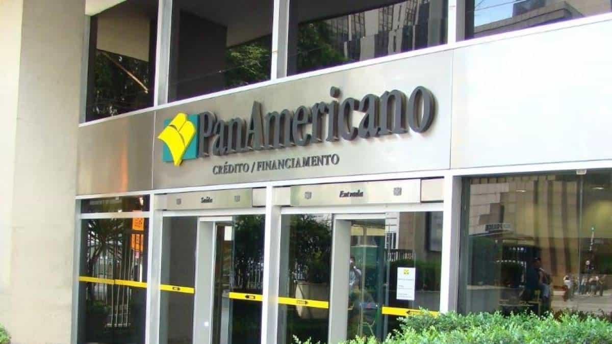 Conta digital Banco PAN: saiba tudo sobre o novo produto da marca (Imagem: Reprodução - Google)