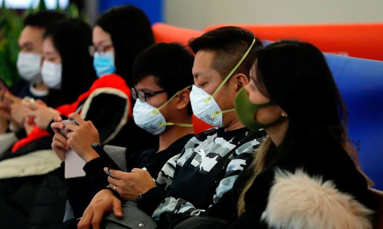 Quer cancelar viagem ao exterior devido ao coronavírus? Saiba seus direitos (Reprodução/Internet)