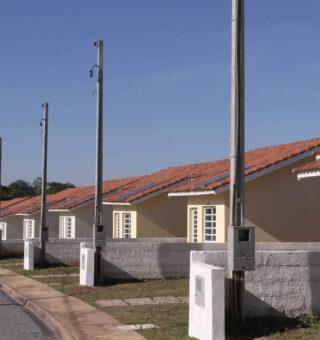 Subsídios do Minha Casa Minha Vida serão revisados com novo financiamento