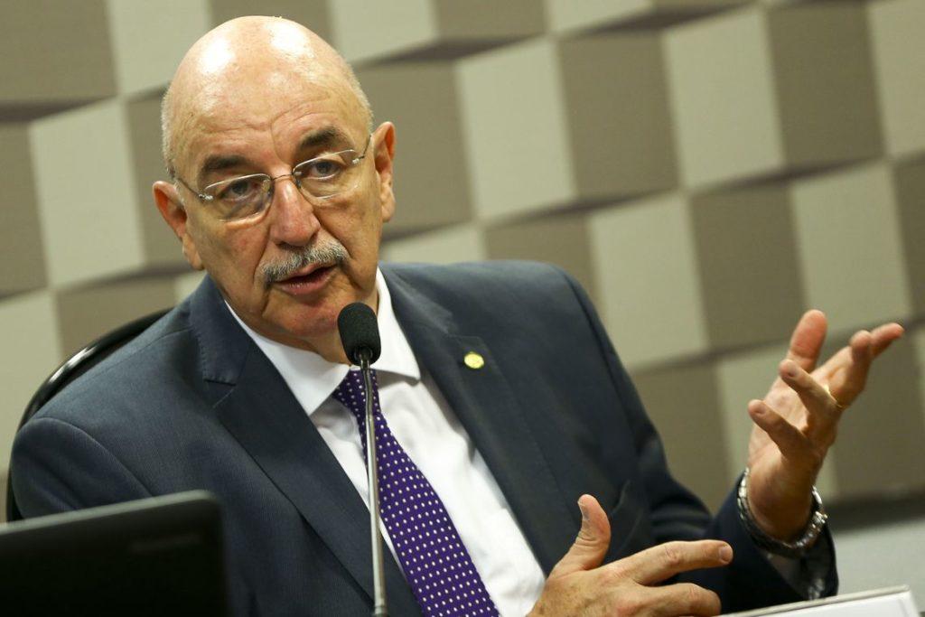 Mudanças no Bolsa Família para 2020: veja o que diz o ministro da Cidadania (Reprodução/Agência Brasil)