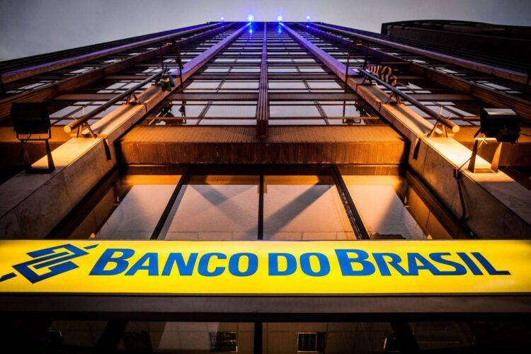 Empréstimo para Empresas Banco do Brasil