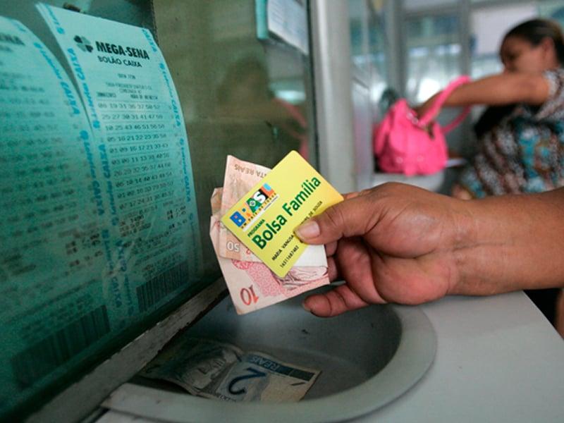 Auxílio emergencial de R$100 ganha aprovação em 2º turno dos vereadores de SP (Imagem: Google)