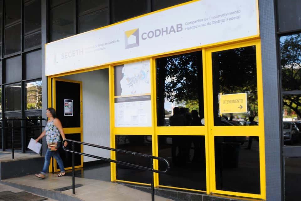 Codhab 2020: guia com todas as principais informações (Imagem: Reprodução - Google)