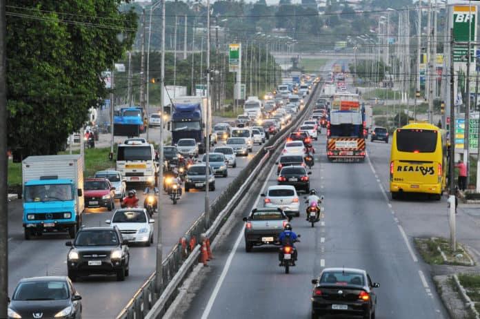 IPVA 2020 PB: veículos com final 2 têm até hoje (28) para quitar débito