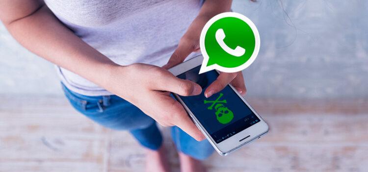 Cuidado! Golpe do WhatsApp rouba dinheiro usando seu telefone e sua foto