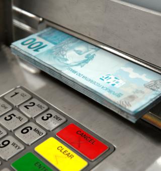 FGTS de R$1.045: TUDO o que você precisa saber para sacar