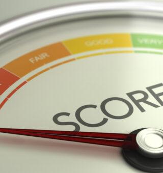 Serasa Score