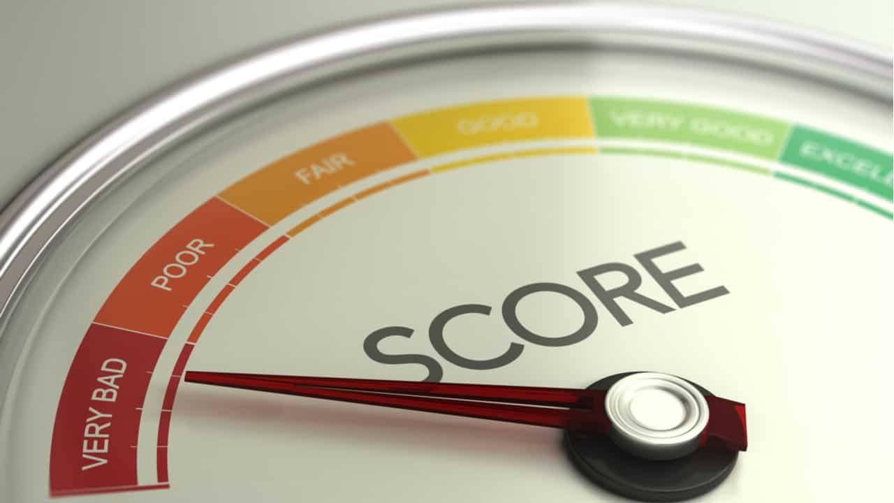 Score de Crédito: Qual pontuação é necessária para obter empréstimos e cartões de crédito? Saiba aqui