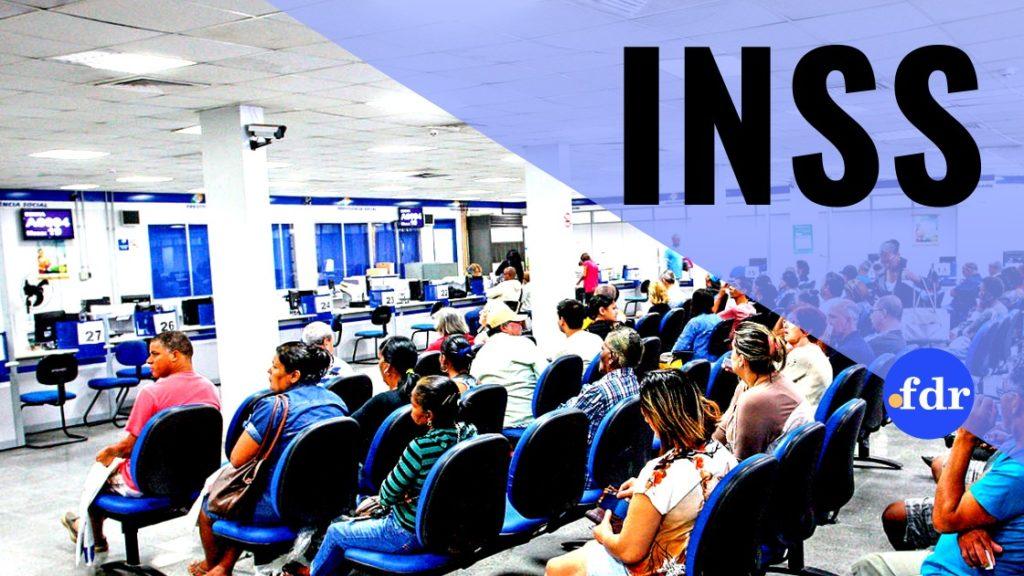 Pente fino do INSS usa recurso avançado para analisar os benefícios