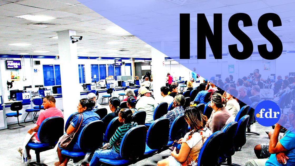 Calendário INSS 2020: veja quando pode sacar seu benefício em fevereiro