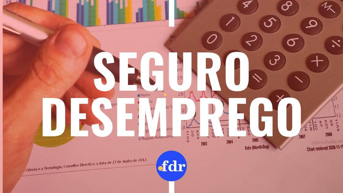 Seguro Desemprego: como ficou a contribuição do INSS nas parcelas do benefício?