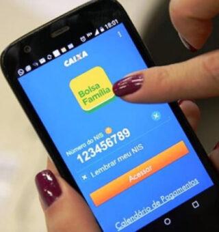 App Bolsa Família: Conheça TUDO que você pode fazer na plataforma