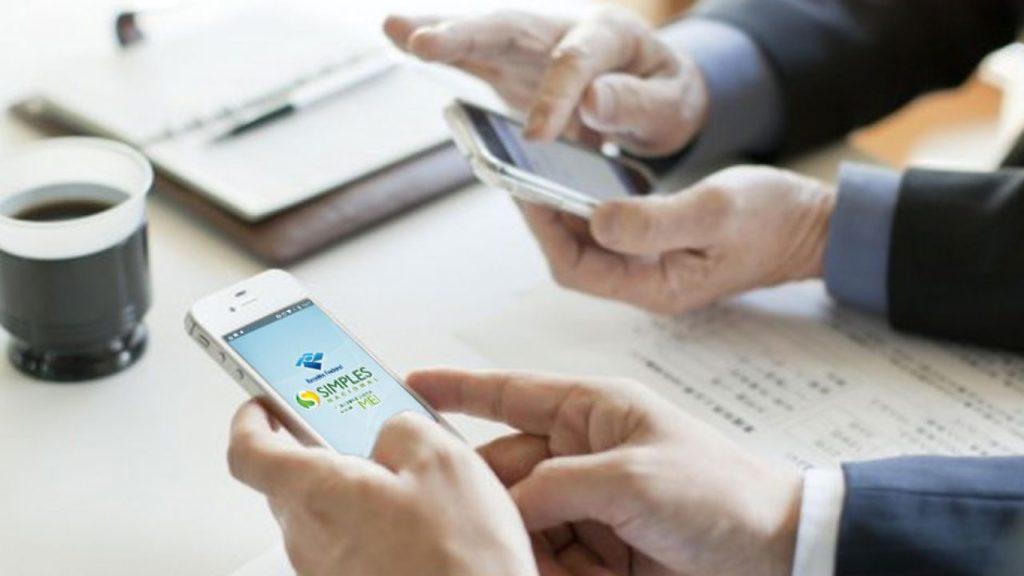 App MEI ganha nova versão atualizada pela Receita Federal