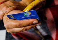 Auxílio saúde do INSS: aprenda a antecipar salário de R$1.045