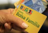 13° do Bolsa Família perde a validade e salário duplicado é negado