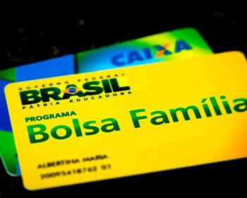 Saque do Bolsa Família foi antecipado em quatro cidades de SP