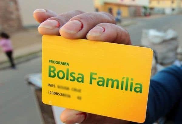 Bolsa Família abre este mês o portal para contestar benefício bloqueado (Foto Reprodução Google)