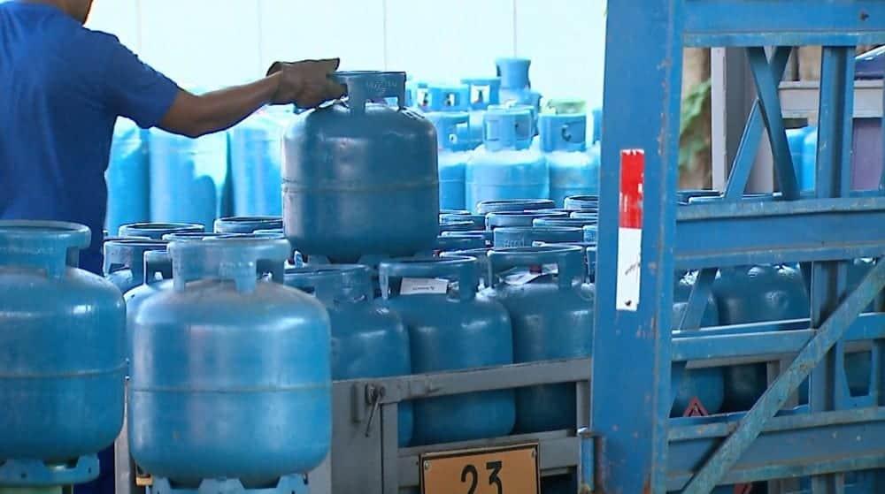 Gás de cozinha sobe em Rondônia; saiba quais estados com valor mais alto