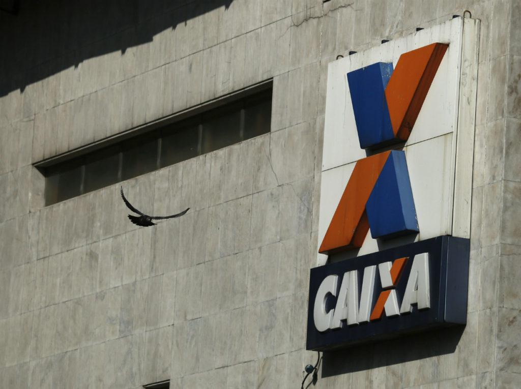 Caixa Econômica toma providências contra crise e investe nos bancos menores
