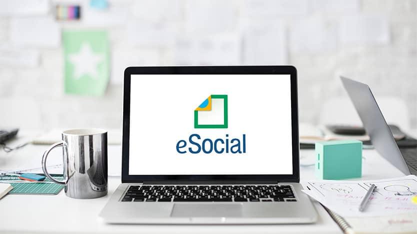 eSocial finaliza prazo de pagamento nesta sexta-feira; saiba o que incluir