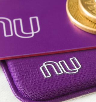 Atenção! Nubank condede aumento de limite para clientes em até R$800