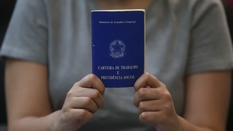 Confira mais de 50 vagas de emprego na região de Ribeirão Preto, SP