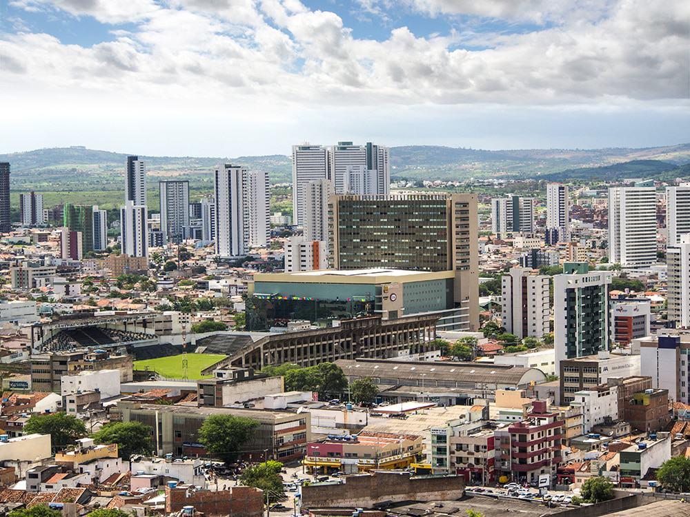 IPTU Caruaru 2020: prefeitura dá mais tempo para começar a pagar (Reprodução/Google Imagens)
