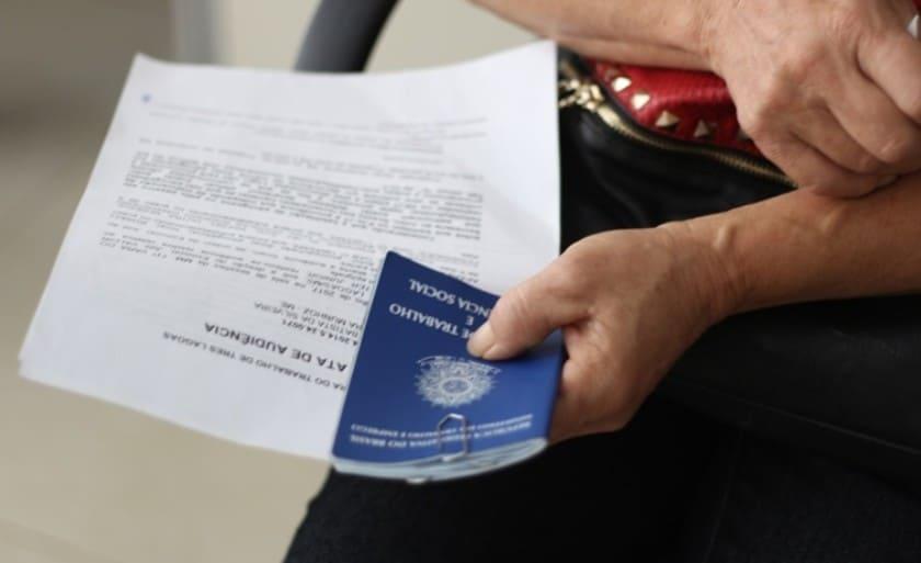 Crise do INSS ganha aperto judicial para reduzir tempo de espera (Imagem: Reprodução - Google)