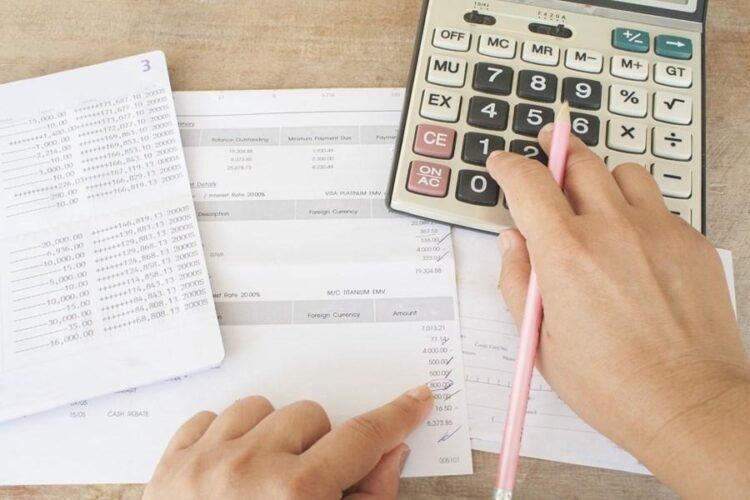 Portabilidade do cheque especial poderá ser feita a partir de 2021; conheça as regras