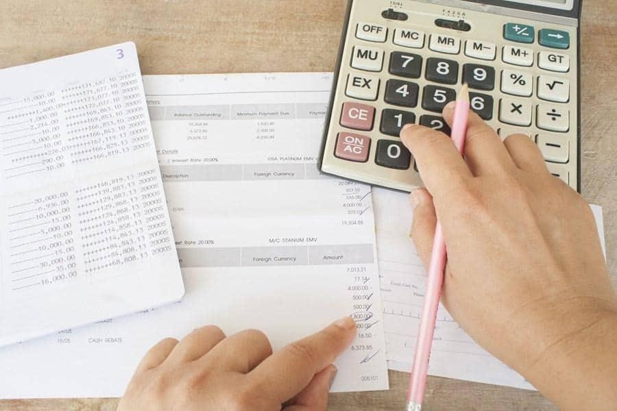 Taxa do cheque especial caí e correntistas podem ser beneficiados (Reprodução/Internet)
