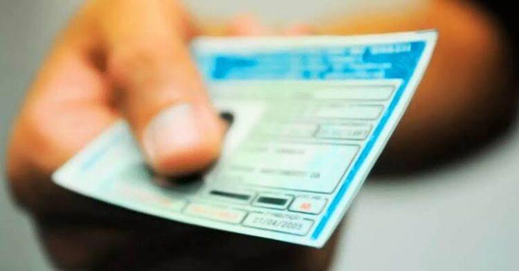 CNH Social abre inscrições em DOIS estados do país; confira requisitos