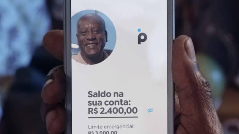 Banco PAN faz lançamento surpreendente com cartão sem anuidade (Divulgação/Banco Pan)