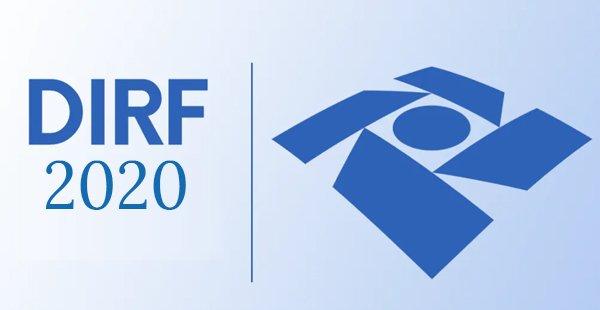 DIRF 2020 tem data para ser liberada na plataforma; confira! (Reprodução/Google Imagens)