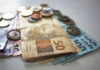 Vai sacar R$600 no Bolsa Família? Veja melhor formas de usar o dinheiro!