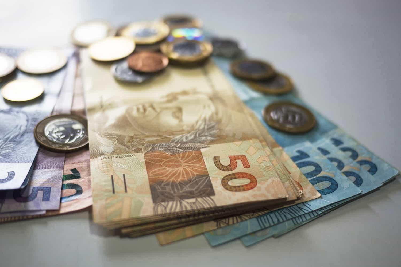 Sabe quais são as prioridades nos gastos dos brasileiros? IBGE divulga esta lista (Foto Google)