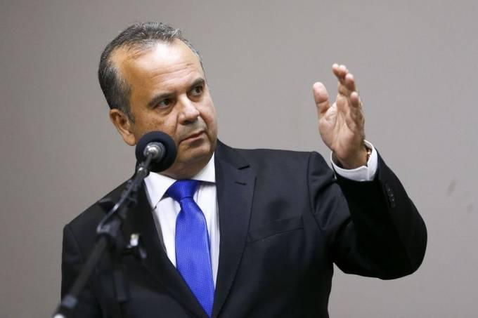 Minha Casa Minha Vida: ministro promete solução imediata para essa semana (Imagem: Marcelo Camargo/Agência Brasil)