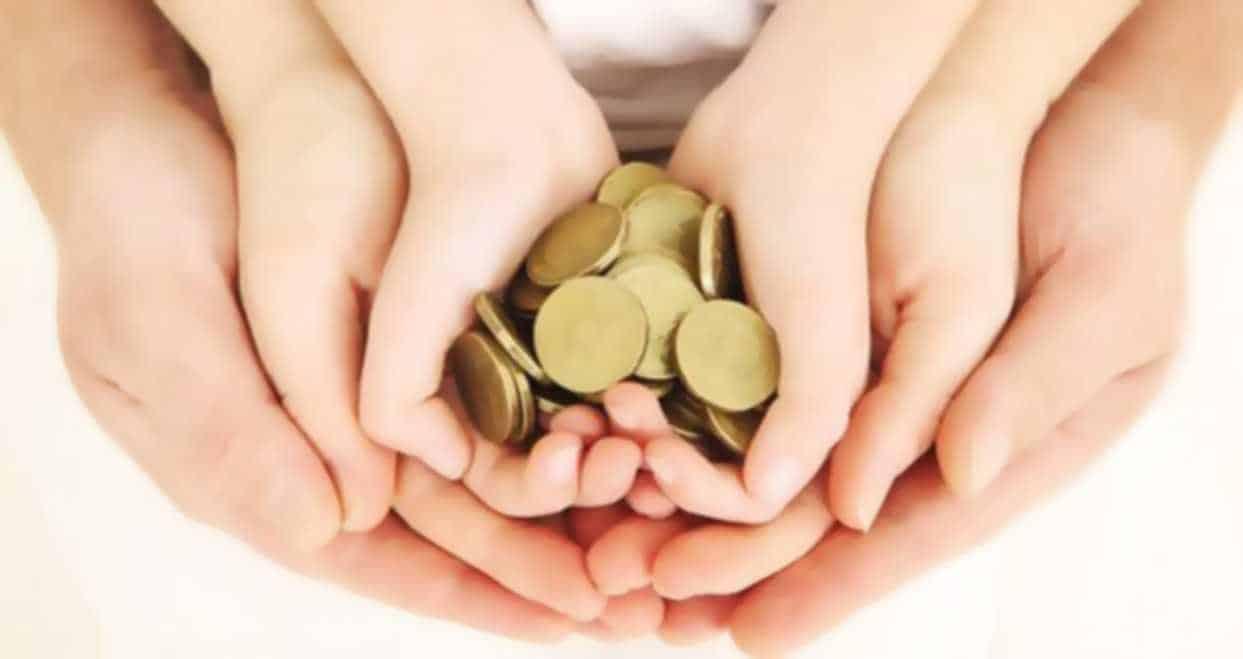 FGTS de R$1.045: saiba como usar dinheiro da melhor forma