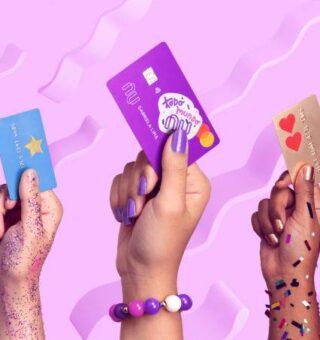 Aprenda a usar o cartão Nubank no metrô do Rio de Janeiro
