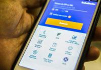 FGTS ganha novo serviço digital para saque mais prático