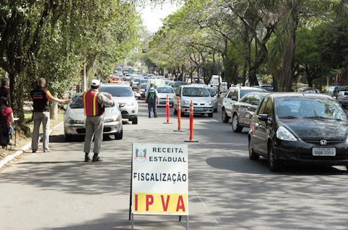IPVA RS 2020: desconto de 21,6% continua neste mês