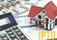 IPTU 2020 Palmas: prefeitura comunica nova data de vencimento