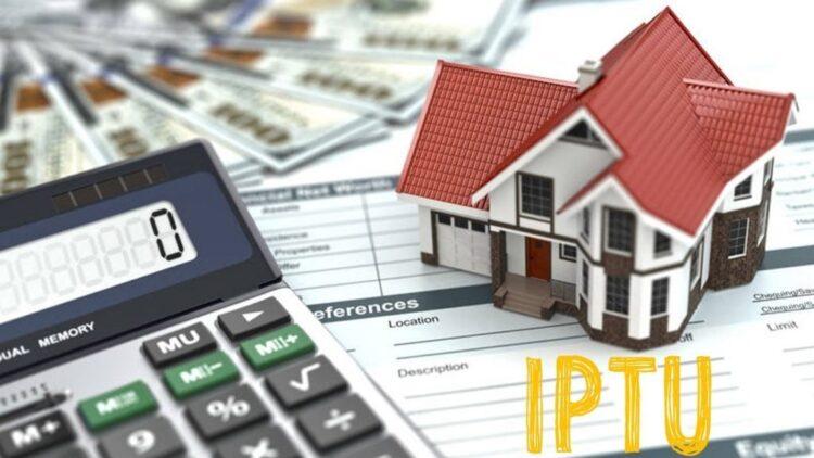 IPTU Palmas ganha novo calendário de pagamentos com ordem da Prefeitura