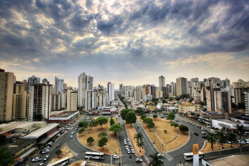 IPTU Goiânia 2020 começa a aplicar as penalidades para atrasou o pagamento
