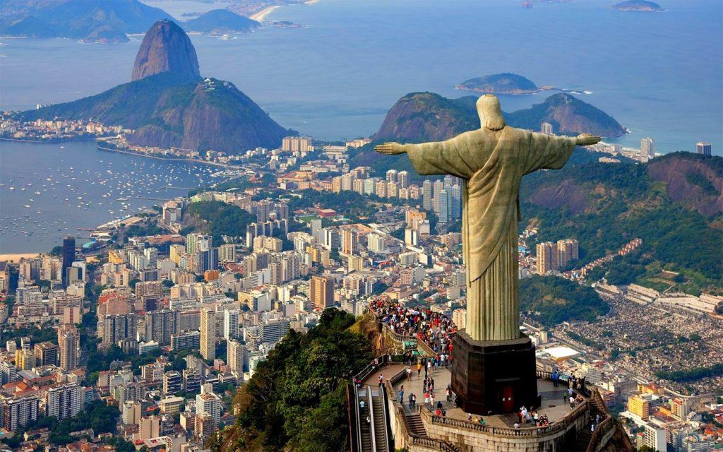 IPTU 2020: no Rio de Janeiro imposto pode ser parcelado em 12x