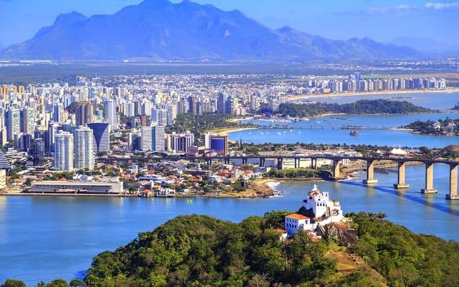 IPTU Vitória 2020 ganha novidade da prefeitura com nova cobrança
