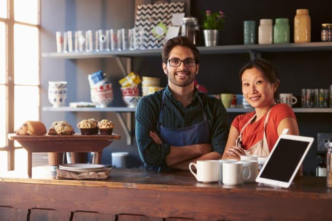 Micro empreendedor 2020: saiba quais as vantagens de regularizar seu negócio