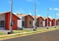 MCMV: 7 mil imóveis à disposição do governo para quarentena