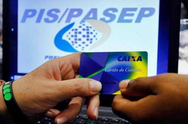 Mudanças no abono PIS/PASEP vão diminuir grupo de beneficiados (Reprodução/Internet)