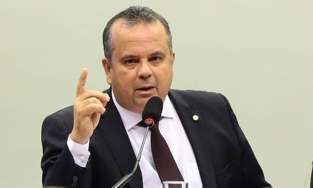 MCMV: como prometido novo ministro anuncia novidades no programa (Imagem: Reprodução - Google)
