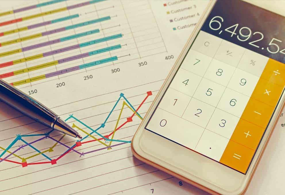 Taxa Selic tem nona queda no ano e caí para 2%; veja os impactos na economia